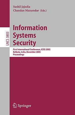 Cover: https://exlibris.azureedge.net/covers/9783/5403/2422/5/9783540324225xl.jpg