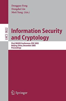 Cover: https://exlibris.azureedge.net/covers/9783/5403/2424/9/9783540324249xl.jpg