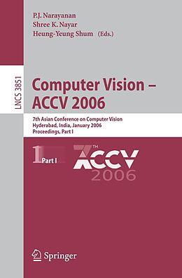 Cover: https://exlibris.azureedge.net/covers/9783/5403/2433/1/9783540324331xl.jpg