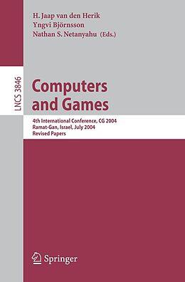 Cover: https://exlibris.azureedge.net/covers/9783/5403/2489/8/9783540324898xl.jpg