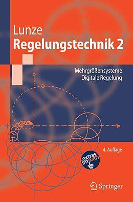 Cover: https://exlibris.azureedge.net/covers/9783/5403/2511/6/9783540325116xl.jpg
