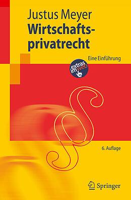 Cover: https://exlibris.azureedge.net/covers/9783/5403/2536/9/9783540325369xl.jpg