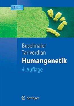 Cover: https://exlibris.azureedge.net/covers/9783/5403/2678/6/9783540326786xl.jpg