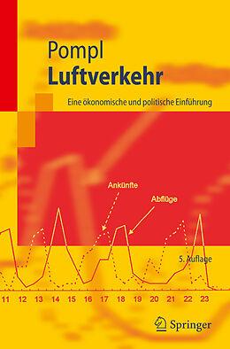 Cover: https://exlibris.azureedge.net/covers/9783/5403/2752/3/9783540327523xl.jpg