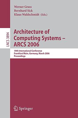 Cover: https://exlibris.azureedge.net/covers/9783/5403/2766/0/9783540327660xl.jpg