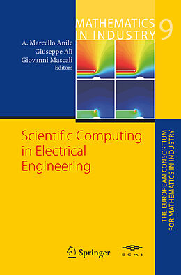 Cover: https://exlibris.azureedge.net/covers/9783/5403/2861/2/9783540328612xl.jpg