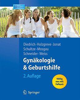 Cover: https://exlibris.azureedge.net/covers/9783/5403/2868/1/9783540328681xl.jpg