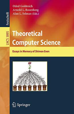 Cover: https://exlibris.azureedge.net/covers/9783/5403/2881/0/9783540328810xl.jpg