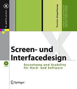 Cover: https://exlibris.azureedge.net/covers/9783/5403/2949/7/9783540329497xl.jpg