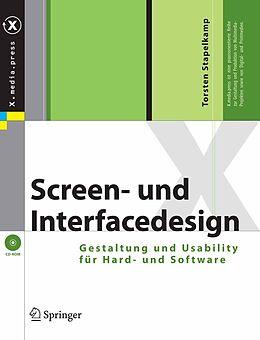 Cover: https://exlibris.azureedge.net/covers/9783/5403/2950/3/9783540329503xl.jpg