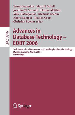 Cover: https://exlibris.azureedge.net/covers/9783/5403/2961/9/9783540329619xl.jpg