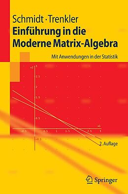 Cover: https://exlibris.azureedge.net/covers/9783/5403/3008/0/9783540330080xl.jpg
