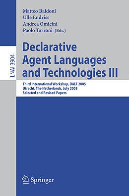 Cover: https://exlibris.azureedge.net/covers/9783/5403/3107/0/9783540331070xl.jpg