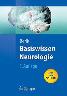 Cover: https://exlibris.azureedge.net/covers/9783/5403/3111/7/9783540331117xl.jpg