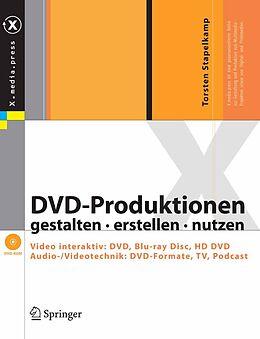 Cover: https://exlibris.azureedge.net/covers/9783/5403/3131/5/9783540331315xl.jpg
