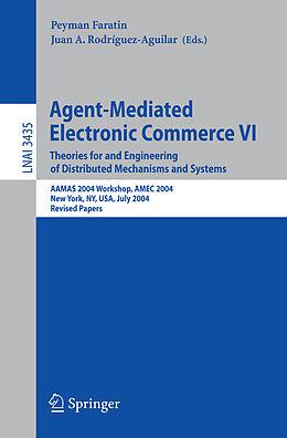 Cover: https://exlibris.azureedge.net/covers/9783/5403/3166/7/9783540331667xl.jpg