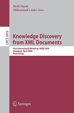 Cover: https://exlibris.azureedge.net/covers/9783/5403/3181/0/9783540331810xl.jpg