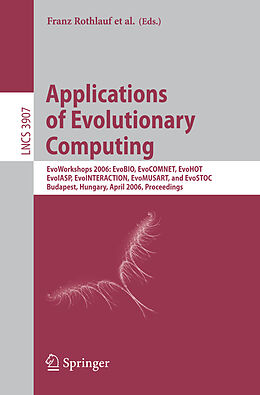 Cover: https://exlibris.azureedge.net/covers/9783/5403/3238/1/9783540332381xl.jpg