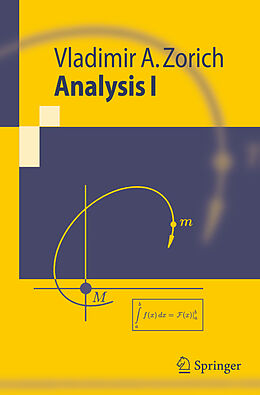 Cover: https://exlibris.azureedge.net/covers/9783/5403/3277/0/9783540332770xl.jpg