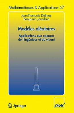 Cover: https://exlibris.azureedge.net/covers/9783/5403/3284/8/9783540332848xl.jpg