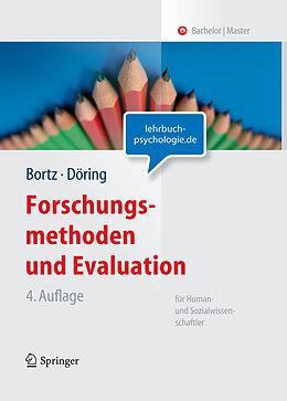 Cover: https://exlibris.azureedge.net/covers/9783/5403/3306/7/9783540333067xl.jpg