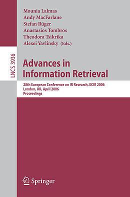 Cover: https://exlibris.azureedge.net/covers/9783/5403/3347/0/9783540333470xl.jpg