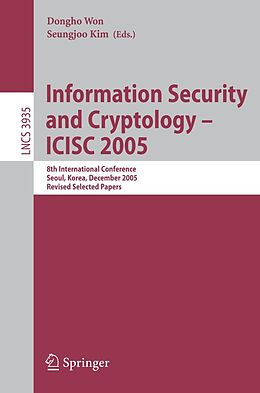 Cover: https://exlibris.azureedge.net/covers/9783/5403/3355/5/9783540333555xl.jpg