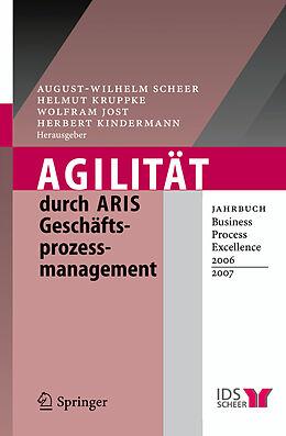 Cover: https://exlibris.azureedge.net/covers/9783/5403/3358/6/9783540333586xl.jpg