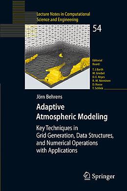 Cover: https://exlibris.azureedge.net/covers/9783/5403/3383/8/9783540333838xl.jpg