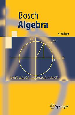 Cover: https://exlibris.azureedge.net/covers/9783/5403/3394/4/9783540333944xl.jpg