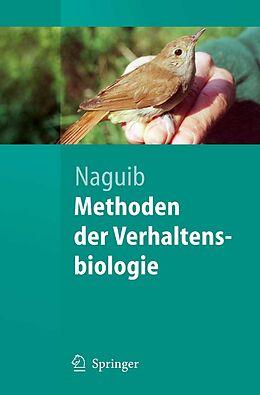 Cover: https://exlibris.azureedge.net/covers/9783/5403/3495/8/9783540334958xl.jpg