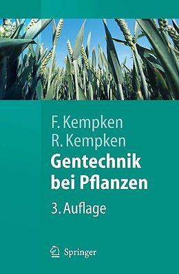 Cover: https://exlibris.azureedge.net/covers/9783/5403/3662/4/9783540336624xl.jpg