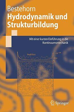 Cover: https://exlibris.azureedge.net/covers/9783/5403/3797/3/9783540337973xl.jpg