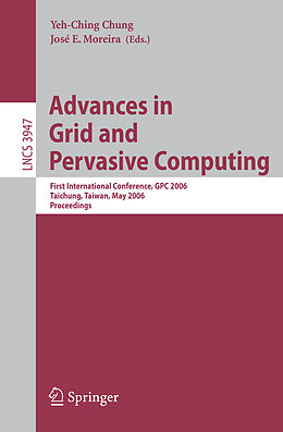 Cover: https://exlibris.azureedge.net/covers/9783/5403/3809/3/9783540338093xl.jpg
