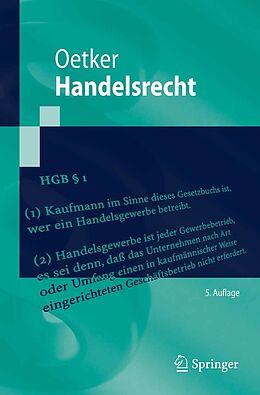 Cover: https://exlibris.azureedge.net/covers/9783/5403/3820/8/9783540338208xl.jpg