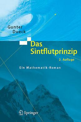 Cover: https://exlibris.azureedge.net/covers/9783/5403/3873/4/9783540338734xl.jpg