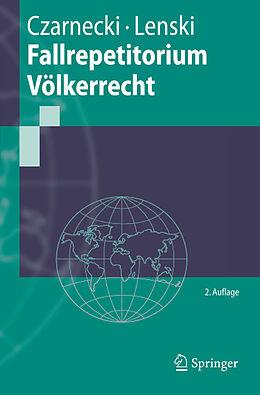 Cover: https://exlibris.azureedge.net/covers/9783/5403/3900/7/9783540339007xl.jpg