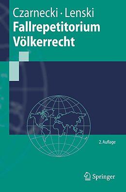 Cover: https://exlibris.azureedge.net/covers/9783/5403/3901/4/9783540339014xl.jpg