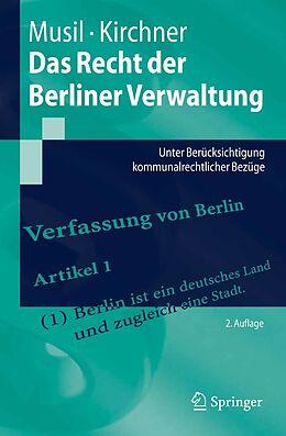 Cover: https://exlibris.azureedge.net/covers/9783/5403/3903/8/9783540339038xl.jpg