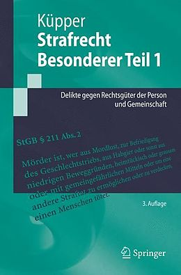 Cover: https://exlibris.azureedge.net/covers/9783/5403/3904/5/9783540339045xl.jpg
