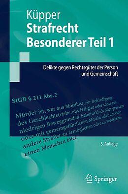 Cover: https://exlibris.azureedge.net/covers/9783/5403/3905/2/9783540339052xl.jpg