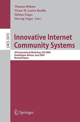 Cover: https://exlibris.azureedge.net/covers/9783/5403/3995/3/9783540339953xl.jpg