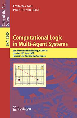 Cover: https://exlibris.azureedge.net/covers/9783/5403/3997/7/9783540339977xl.jpg