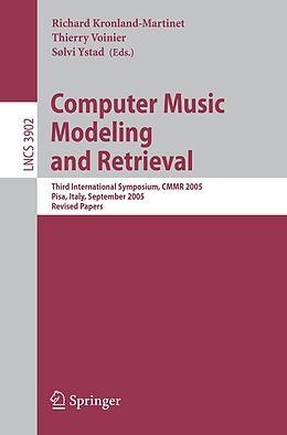 Cover: https://exlibris.azureedge.net/covers/9783/5403/4028/7/9783540340287xl.jpg