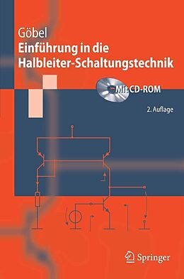 Cover: https://exlibris.azureedge.net/covers/9783/5403/4030/0/9783540340300xl.jpg