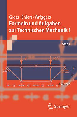 Cover: https://exlibris.azureedge.net/covers/9783/5403/4052/2/9783540340522xl.jpg