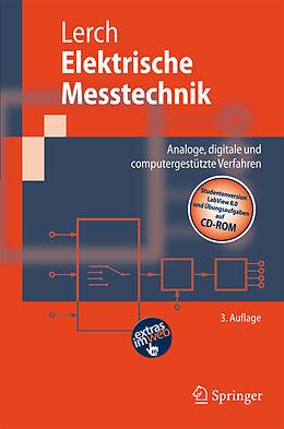 Cover: https://exlibris.azureedge.net/covers/9783/5403/4057/7/9783540340577xl.jpg