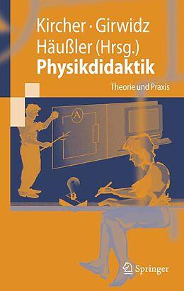 Cover: https://exlibris.azureedge.net/covers/9783/5403/4091/1/9783540340911xl.jpg