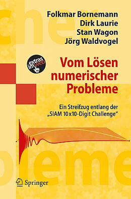 Cover: https://exlibris.azureedge.net/covers/9783/5403/4114/7/9783540341147xl.jpg