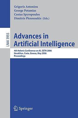 Cover: https://exlibris.azureedge.net/covers/9783/5403/4118/5/9783540341185xl.jpg